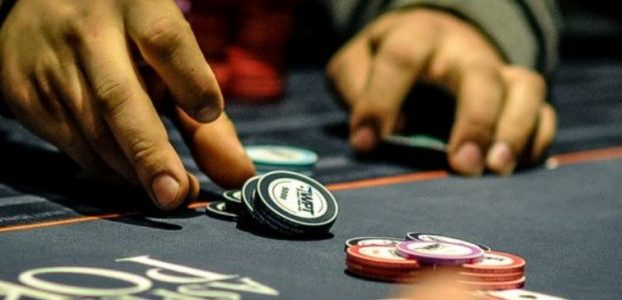 How to Tell the Best Online Casino Game