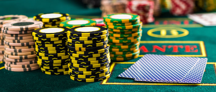 Understand The Future Of The Best Poker