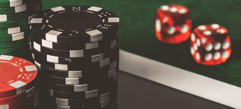 Advantages of Online Sports Betting