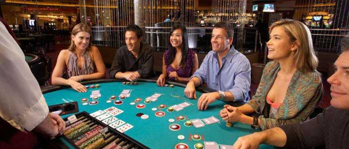 Choosing the Best Online Casino affiliate programs