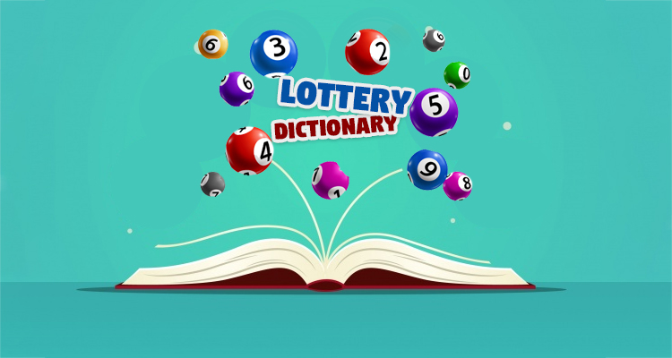 Learning the Lottery Game Online