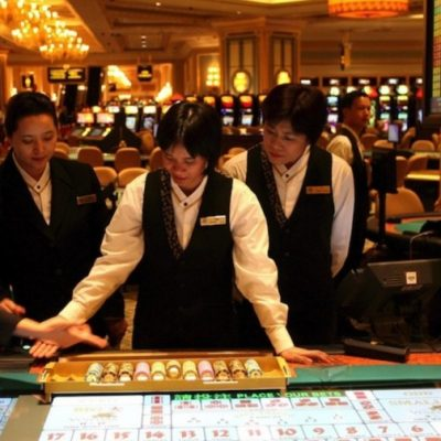 Pros Of Online Gambling And Other Considerations – READ HERE!