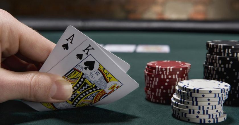 Here's An Overview Of Things You Need To Know About Online Slots – READ HERE!