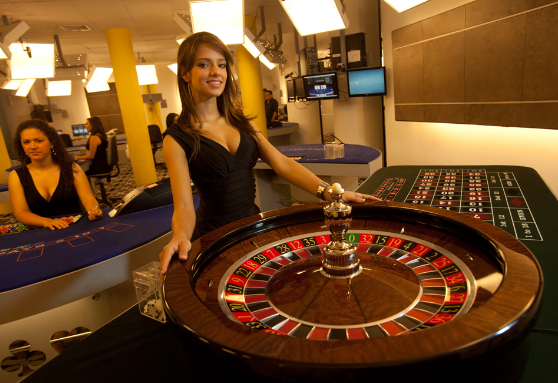 Explore The Many Options Available at Sanook69s Online Casino