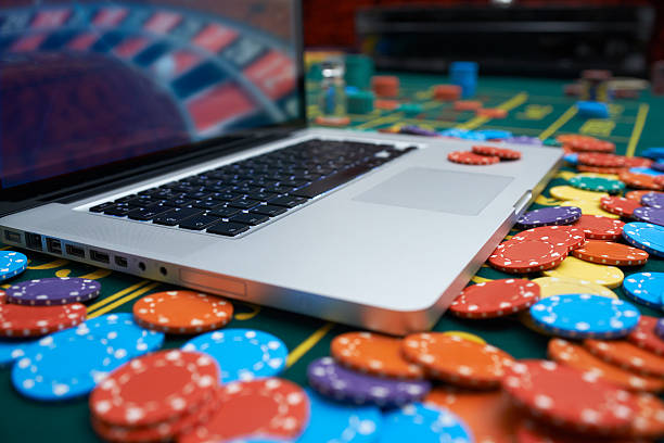 check online casino sites