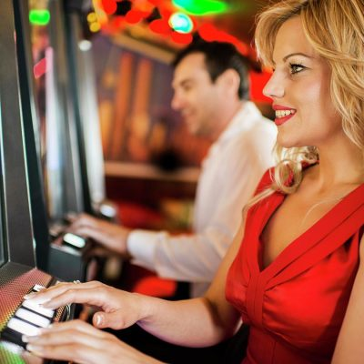 Tips for Choosing Online Casinos in Thailand