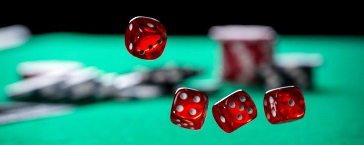 What Important criteria Play Roles in the Popularity of Online Casinos?