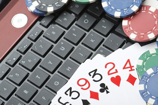 The Best Preparation Process to Play Poker Online Game