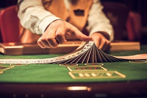 ONLINE CASINO GAMES LIST- TO EARN MONEY