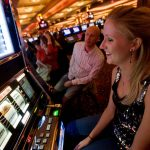 Amazing Factors Contributing to the Choice of the Best Online Casino