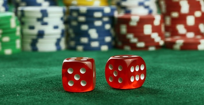 Online Poker Games-How to Win