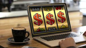 The best site to play online slot