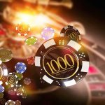 The Truth behind Online Casino Bonuses