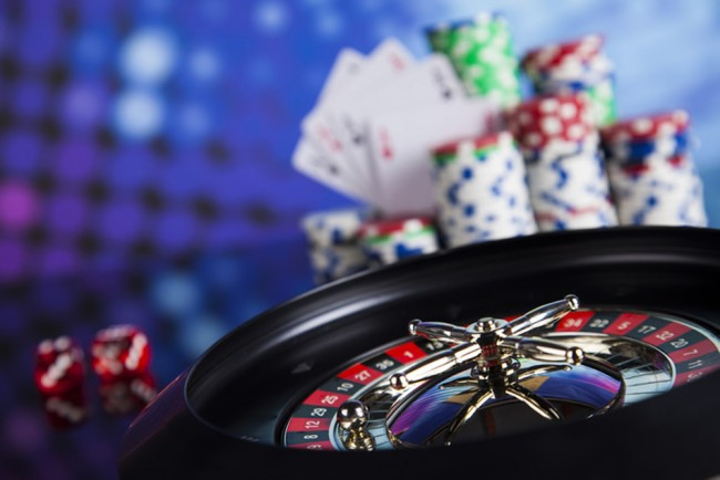 The Procedure of Playing Online Slots to Earn Cash