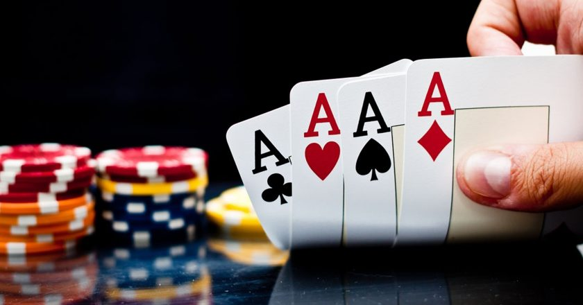 Gambling needs of the slot players will be taken into consideration by the live chat service