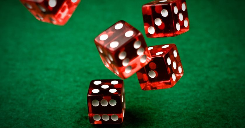 What makes poke town the best online poker site?