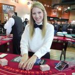 Casino games for every player