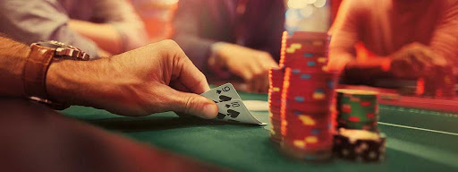 Online casino slots-how to find a reliable online casino slot