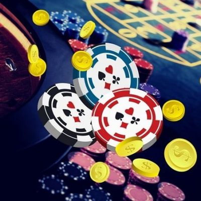Babe88 Outstanding Online Betting Site in Asia: Play Now!