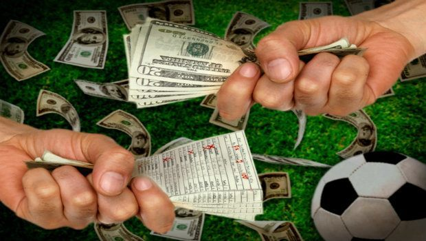 Advice on Winning Football Betting