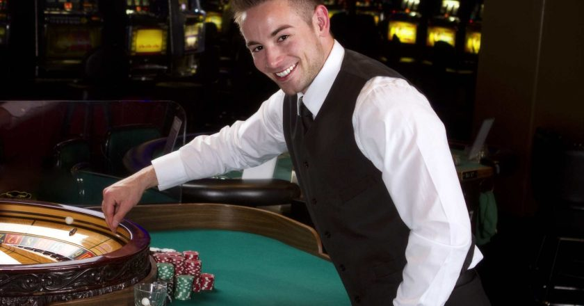 Tips to play online casino games for you personally