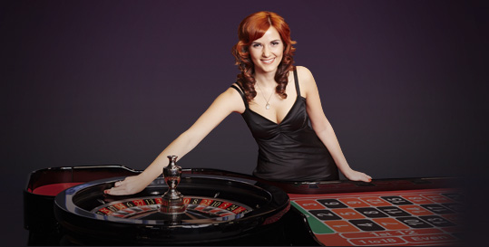 Points to Remember When Choosing Internet Gambling Sites