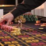 Learn every aspect about how to play mobile casinos games
