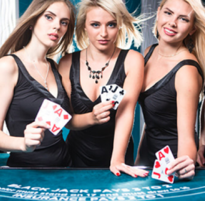 How to get a reliable medium of online casino games