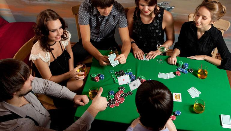 All About Live Mobile Slots Players Need to Know