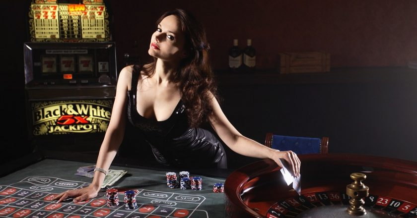 Can you receive the winnings automatically into your gaming account?