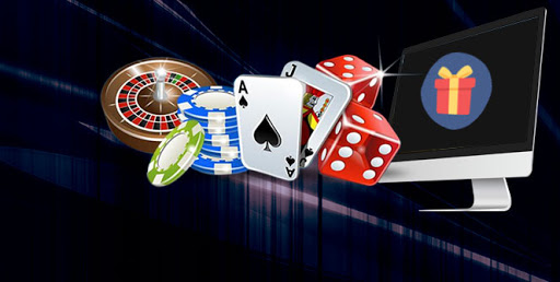 Play the interesting and favorite casino games through the fun88 portal