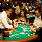 The various things to know about online betting agencies