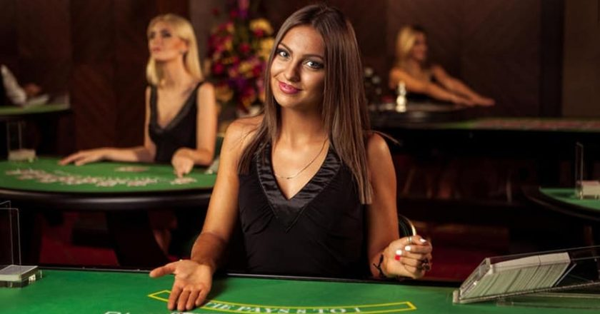 The Best Tips to Win at Slots Online