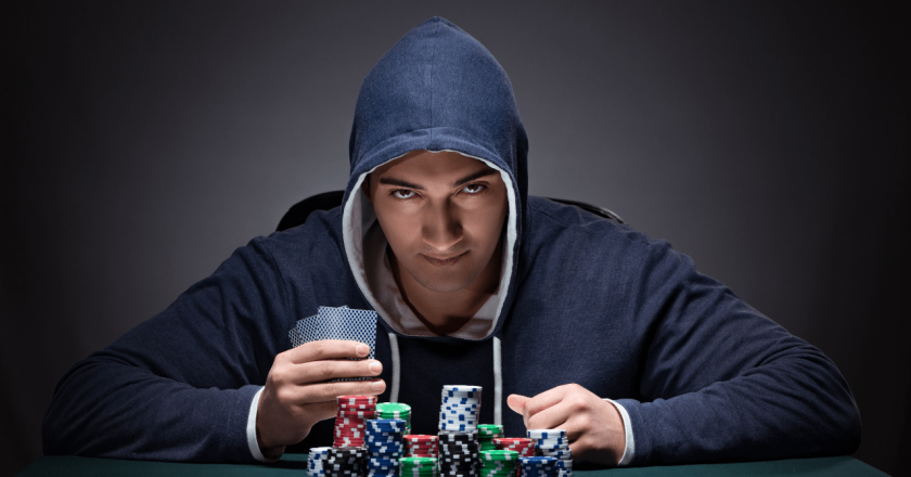 Understand All About Games Betting Scams