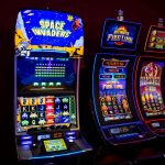 The Tremendous Usage of Online Casino Across The Planet