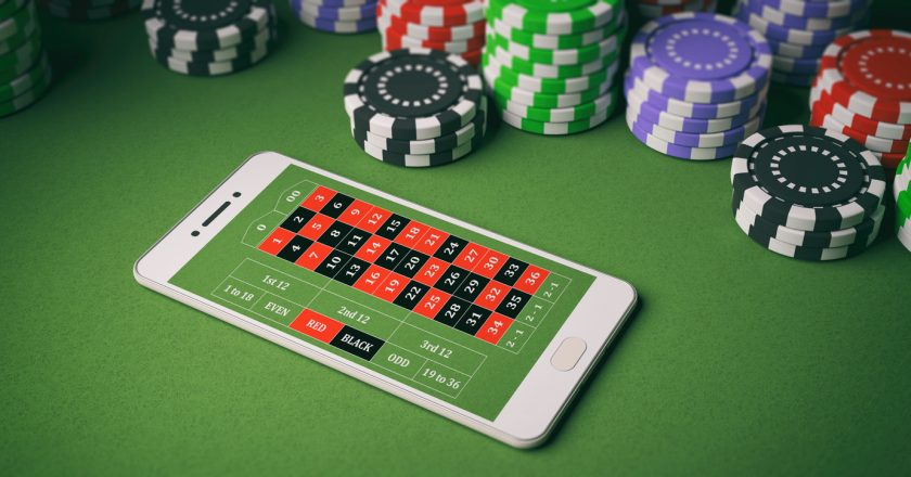 Enjoy the poker game play by knowing the strategies