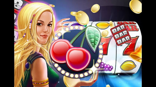 Playing exciting free slot games on the internet