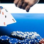 Get to Know the Main Advantages of Online Casino Gaming