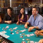 The Best Online Gambling Choices From Indonesia