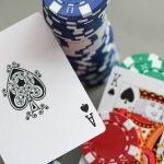 Unbiased reviews of the most reputable casinos